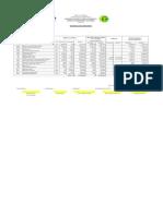 TAWI TAWI VARIATION ORDER.xlsx