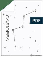 Star Finder Feb