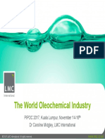 OS20-The Profitability of the World Oleochemical Industry (PPT) (1).pdf