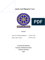 80409_281603_G7_Monopoly and Oligopoly cases print.docx
