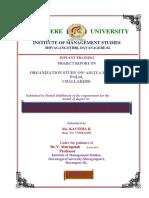 R Certificate 1.docx