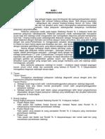 Pedoman Pelayanan Radiologi Rumkit Tk. II Udayana final.docx