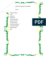 primera-practica-conciliacion.docx