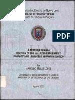 memoria episodica.PDF