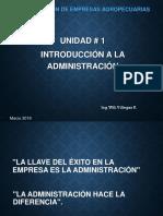 Unid 1 Introduccion administracion.pdf