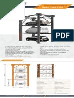 Hydro-Park 3130 Data Sheet1542009357443.pdf