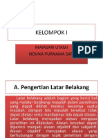 PPT METOPEL.pptx