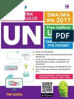 BUKU UN SMA 2017.pdf