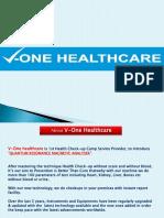 V-One for Hospital.pdf