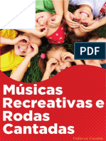 Ebook musicas recreativas e rodas cantadas (1).pdf
