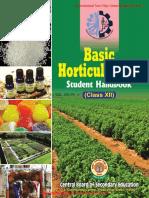 Download-Vocational-e-Books-Horticulture.pdf