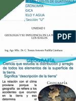 Unidad I Geología Inf. Form. Suelos 2019.pdf