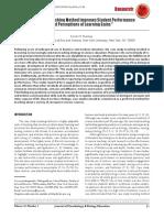 Case Study Teaching Method Improves Student Performance.pdf