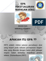 vdocuments.site_ispa-lembar-balik.ppt