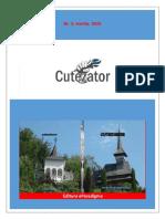 Cutezator, nr.3/2019