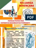 133579816-Power-Point-Kb.pptx