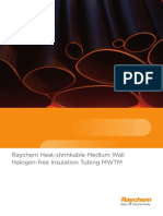Raychem Kit.pdf