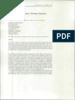 lehmann.pdf