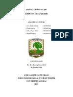 Filsafat Komunikasi Kelompok 4.pdf