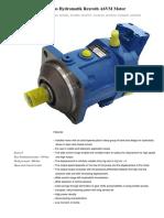 A6V motor.pdf