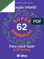 educacao-infantil-62-super-dinamicas-1.pdf