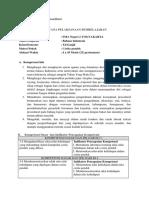 RPP B. Indo Kelas 11 rev 2018 3.8 dan 4.8 Teks Cerpen (1).docx
