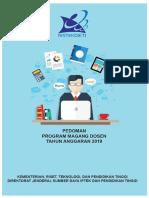 Panduan-Magang-2019.pdf