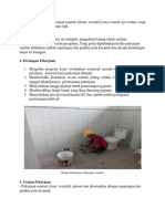 Metode pelaksanaan pekerjaan sanitair.docx