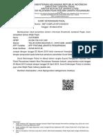 Cetakan SKF.pdf
