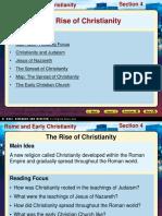 Christianity[2]