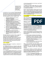 Civil-Procedure-Final-Exam-3.docx