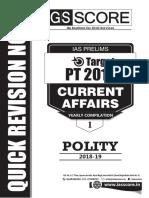 PT_QRN_CA_Polity.pdf