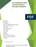 geopolymerconcreteppt-.pdf