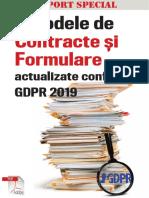 7 Modele de Documente Modificate Conform - GDPR190125095837