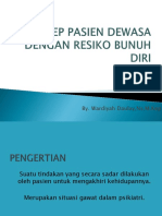 RBD - New.ppt
