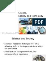 basic-science4-2.pptx