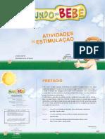 0a1ano_MUNDO_BEBÊ_Estimulação.pdf