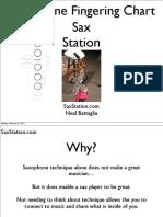 saxstation_saxophone_finger_chart_bw.pdf