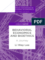 Li Way Lee - Behavioral Economics and Bioethics(2018).pdf