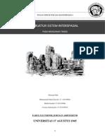 STRINTERSPASIALFAHMI.docx
