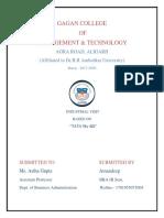 Tata sky pdf
