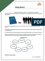 CRT - Accounting Basics.docx