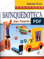 Brinquedoteca.pdf