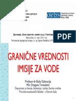 Granicne vrednosti imisije za vode.pdf