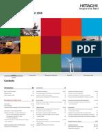en_sustainability2018.pdf