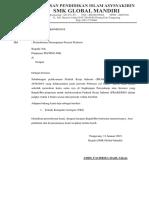 SURAT PKL.docx