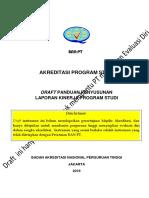 Panduan Penyusunan LKPS APS 4.0 - 20190212-Published