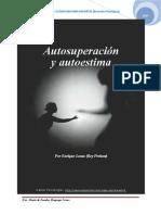 AUTOSUPERACIÓN Y AUTOESTIMA.pdf