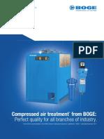 381 en-bi 201408 Air Treatment Planning 13
