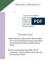 TPL-KIMIA (TUGAS 1) (1).ppt